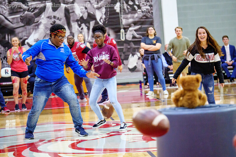 RHIT_Homecoming_2019_Pep_Rally-6555.jpg