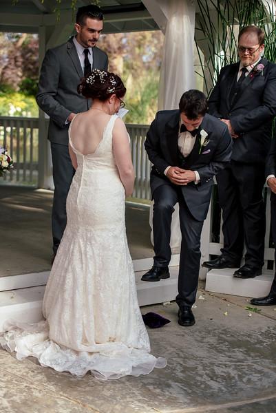 Ceremony-0413.jpg