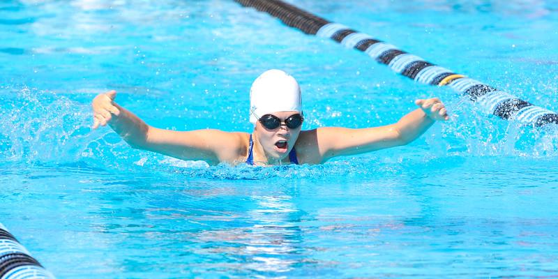 9.23.20 CSN Varsity Swim Meet-153.jpg