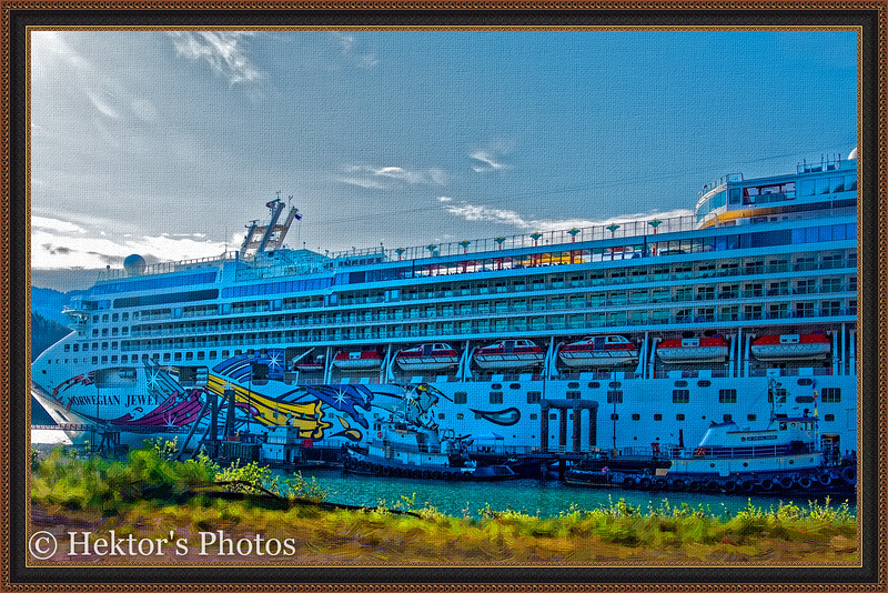Norwegian Jewel-1.jpg