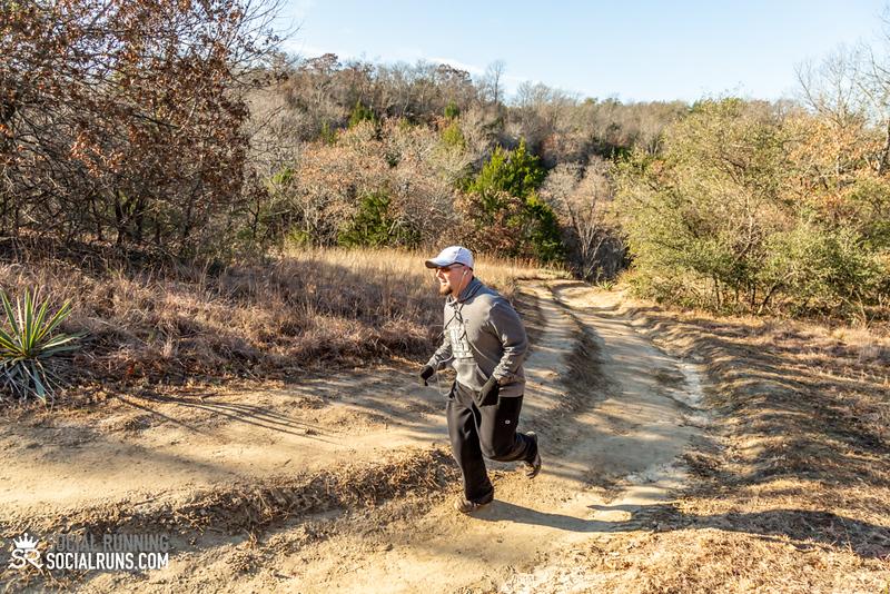 SR Trail Run Jan26 2019_CL_5002-Web.jpg