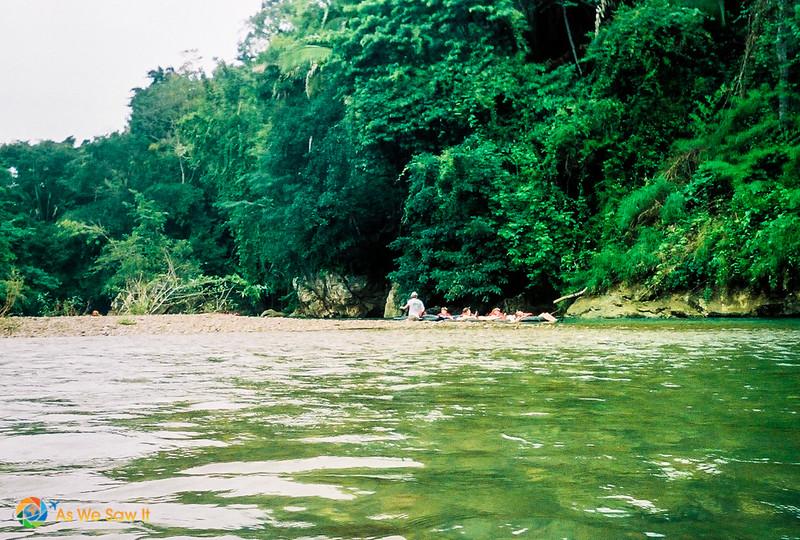 Belize Cave Tubing (3)007.jpg