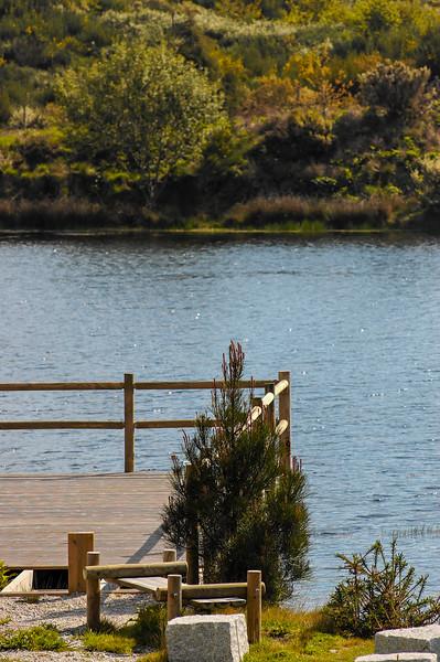Vouzela-PR2 - Um Olhar sobre o Mundo Rural - 17-05-2008 - 7358.jpg