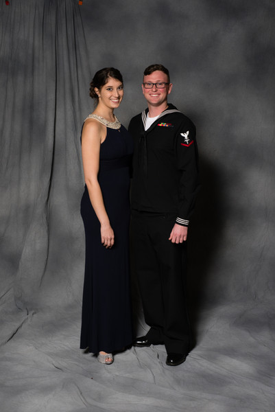 Marine Ball 2013-53.jpg
