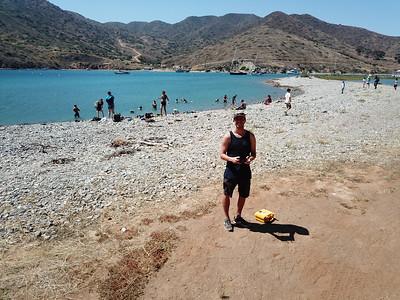 Catalina 2019
