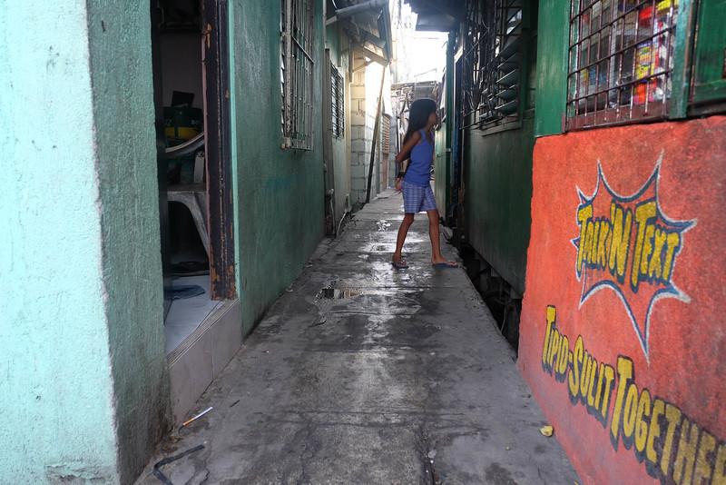Philippines_20140509_0025.jpg