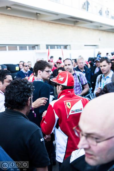 Woodget-121116-097--2012, Austin, f1, Fernando Alonso, Formula One.jpg