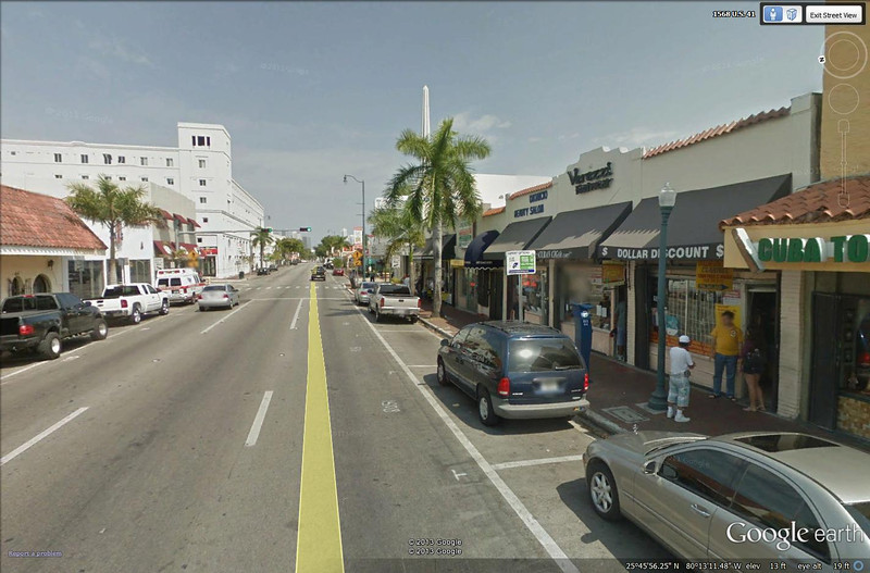 Miami - Little Havana 2.jpg