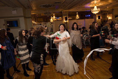 Dancing [LT]