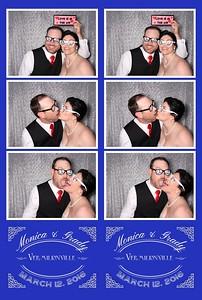 2016-03-12 Monica & Grady