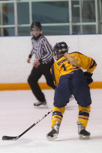 20130310 QWHockeyvsUBC 234.jpg