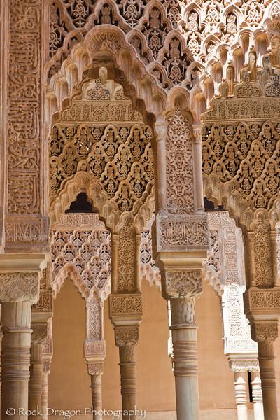 alhambra-99.jpg