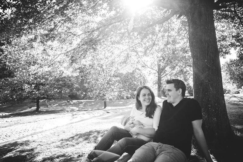 HR - Fotosessie - Familie De Graaf-121.jpg