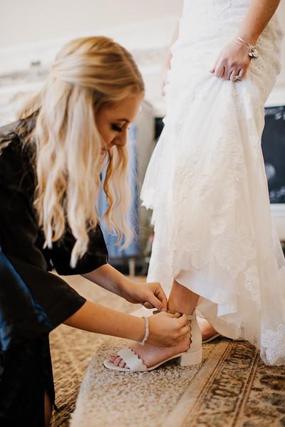 Epp Wedding  (59 of 674) + 0K9A0542.jpg