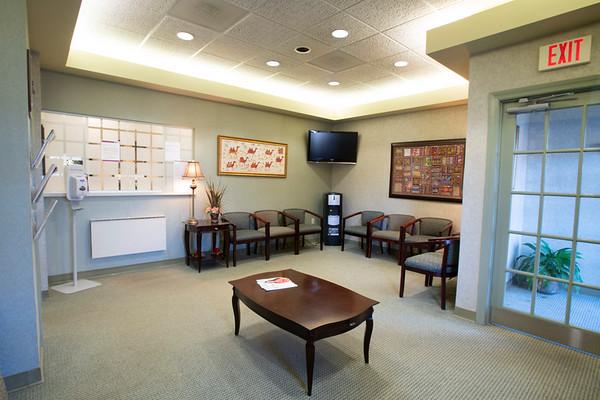 Gwinnett Medical Internal Med Clinic