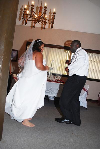 Wedding 10-24-09_0486.JPG