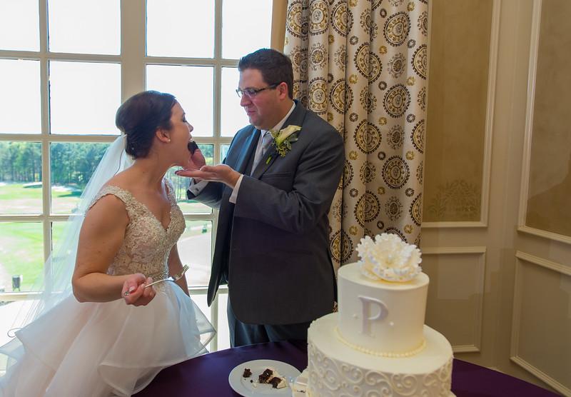 Cass and Jared Wedding Day-461.jpg
