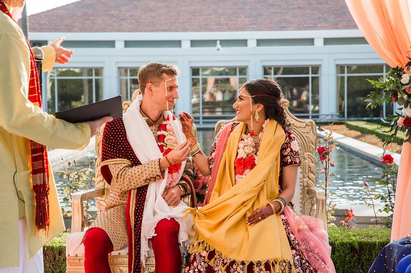Wedding-2206.jpg