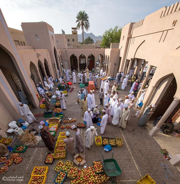 FE2A2675-Nizwa- Oman.jpg