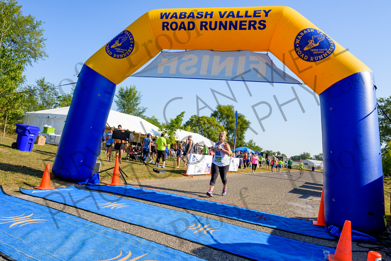 WWVR_Crossroads_Mini_2017-7830.jpg