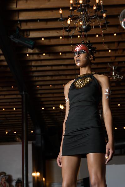 Knoxville Fashion Week 2019 Thursday-139.jpg