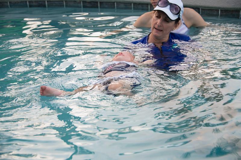 Ava Swimming-23.jpg