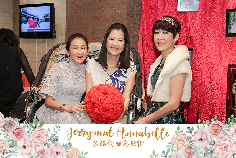 Vivid-with-Love-Wedding-of-Annabelle-&-Jerry-50154.JPG