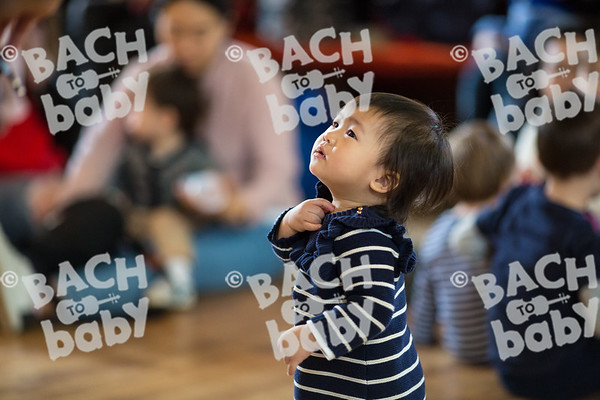 Bach to Baby 2018_HelenCooper_St Johns Wood-2018-04-06-24.jpg
