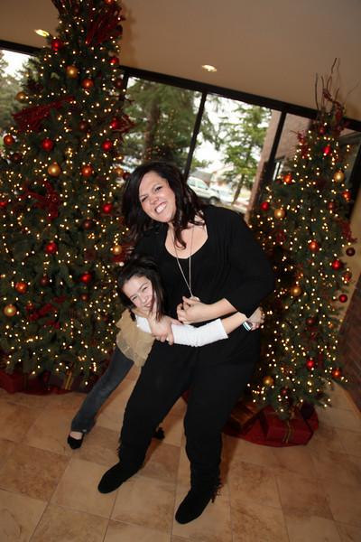 BCA Christmas 09 1127.jpg