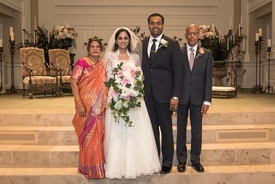 Kantimahanty Wedding