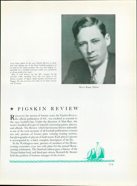 El Rodeo (1936)