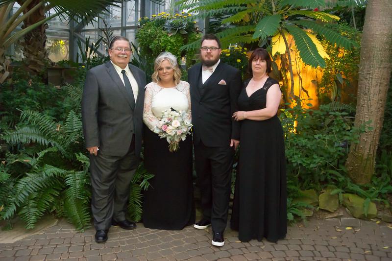 UPW_ZUPANCIC-WEDDING_20151003-158.jpg