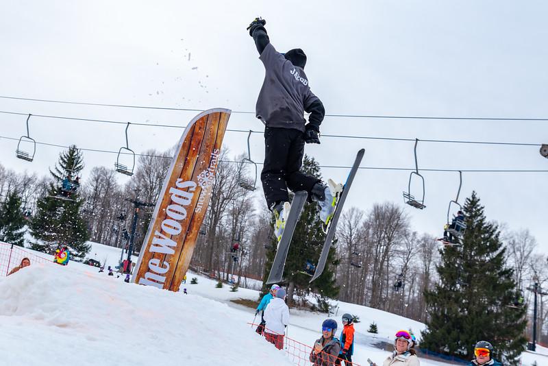 Mini-Big-Air-2019_Snow-Trails-77195.jpg