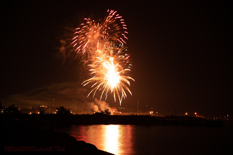 Fireworks-63.jpg