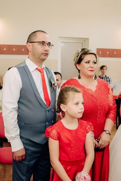 Gabriela & Nicolae-0339.jpg