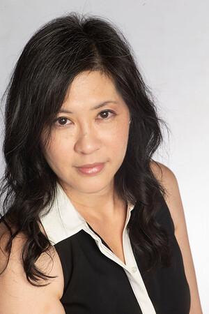 2021 Christine Lee (third round)