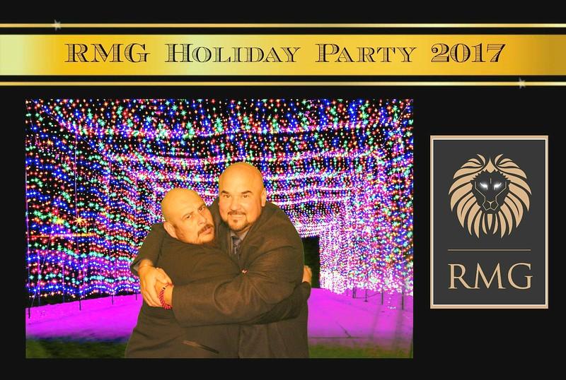 RMG Party (88).jpg