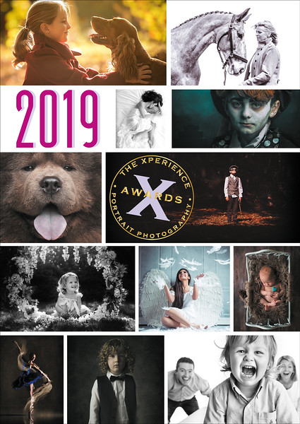 Xperience Awards Flyer 2019.jpg