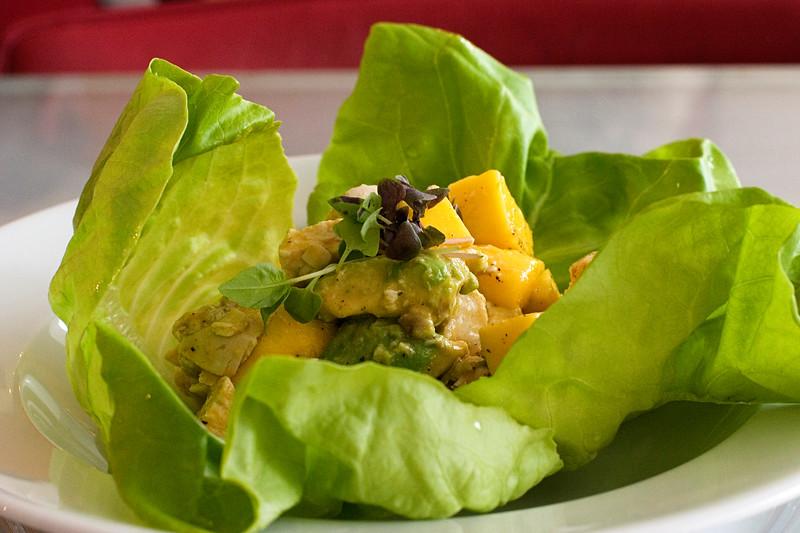 lemon-grass-chicken-salad_2809415089_o.jpg