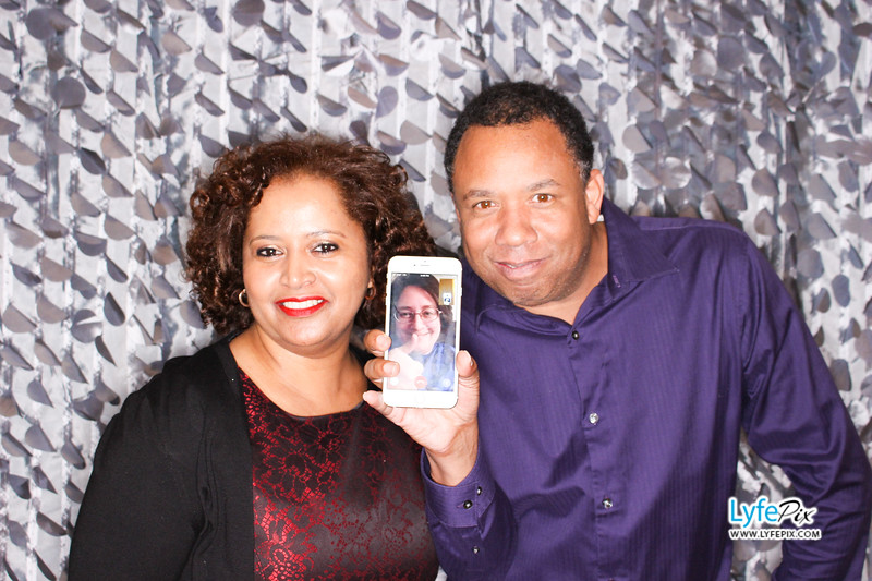 red-hawk-2017-holiday-party-beltsville-maryland-sheraton-photo-booth-0082.jpg