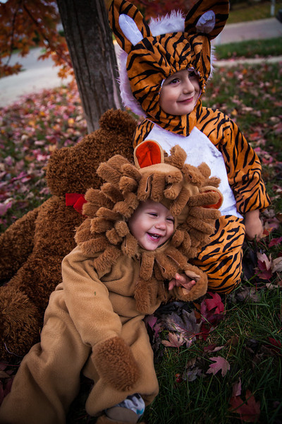 halloween at the beyers (14 of 56).jpg