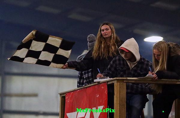 Switchback Indoor Race 11/28/20  gallery 4/6