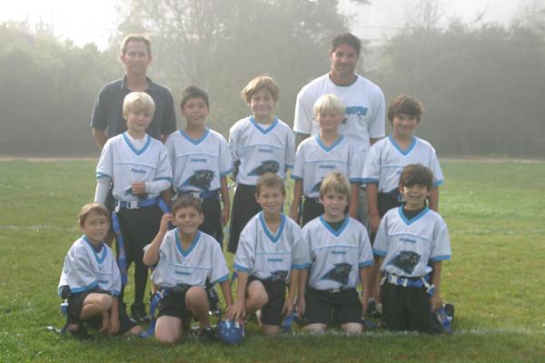 20091018_Football