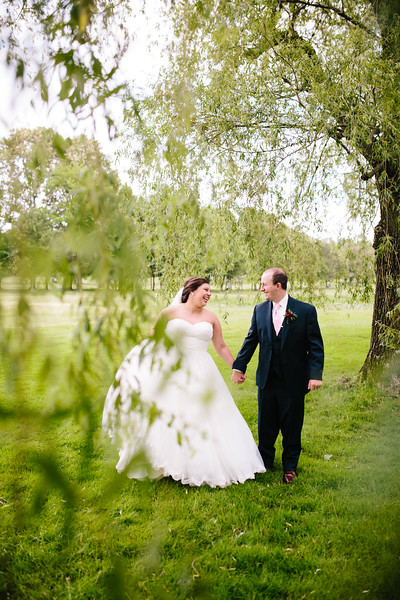 amie_and_adam_edgewood_golf_club_pa_wedding_image-720.jpg