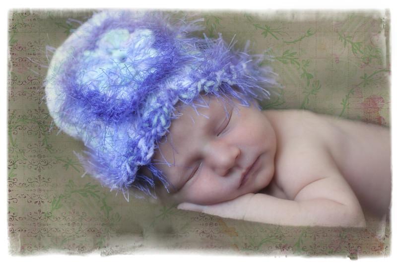 Baby Emersyn.jpg