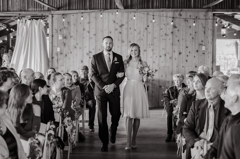 Seattle Wedding Photographer-730.jpg