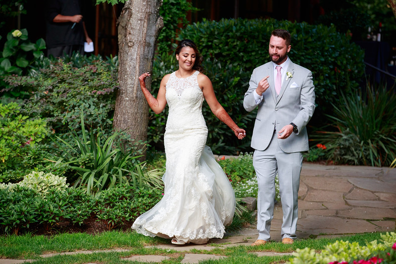 Neelam_and_Matt_Nestldown_Wedding-1648.jpg