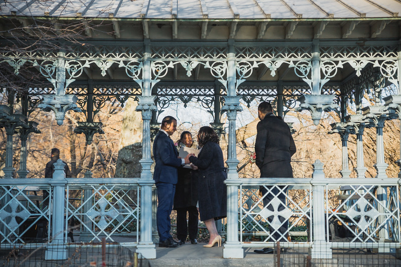 Central Park Wedding - Leonardo & Veronica-24.jpg