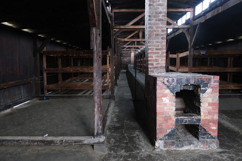 Auschwitz -Birkenau10.JPG