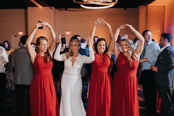 2017-10-21 - WALTER WEDDING